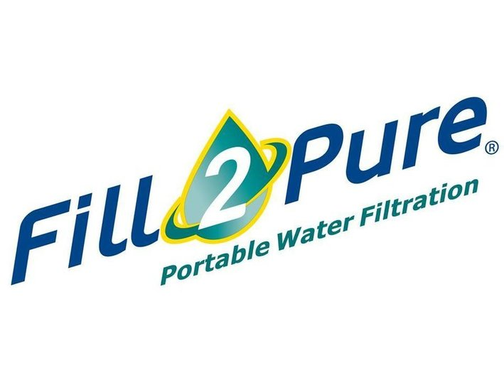Fill2Pure Ltd - Shopping