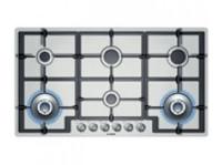 Able Appliances Limited (2) - Huishoudelijk apperatuur