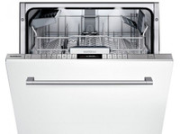 Able Appliances Limited (3) - Huishoudelijk apperatuur