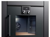 Able Appliances Limited (5) - Huishoudelijk apperatuur
