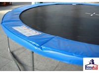 Trampolines For Sale- Easy Az (1) - Shopping