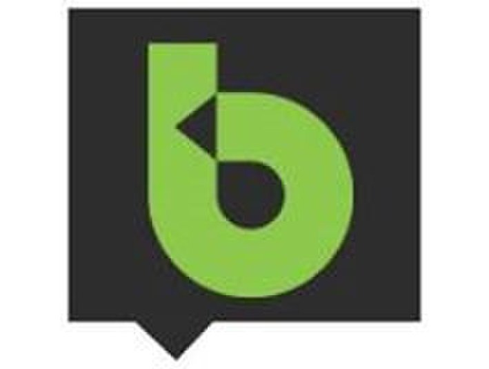 Bartercard New Zealand - Financial consultants