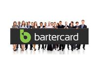 Bartercard New Zealand (1) - Financial consultants