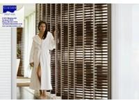 Curtain Creations (3) - Home & Garden Services