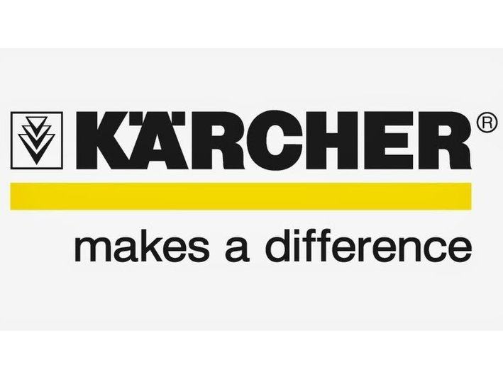 Karcher NZ - Cleaners & Cleaning services