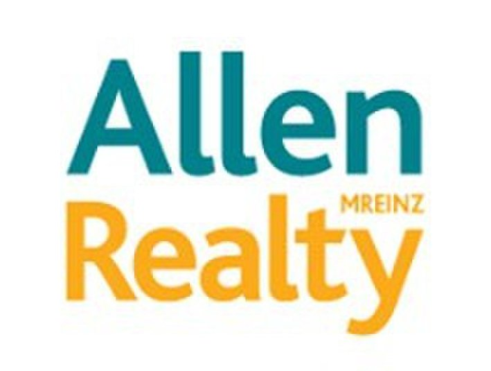 Allen Realty Property Management - Property Management