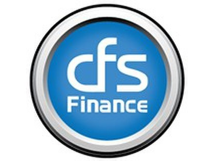 Online Car Loans - Financial consultants