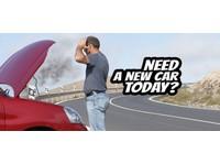 Online Car Loans (2) - Financial consultants
