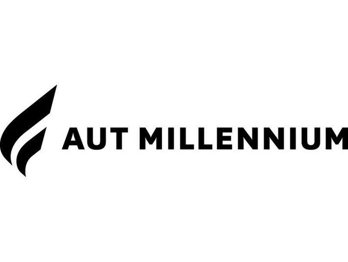 AUT Millennium | Health and Sports Fitness Club - Sports