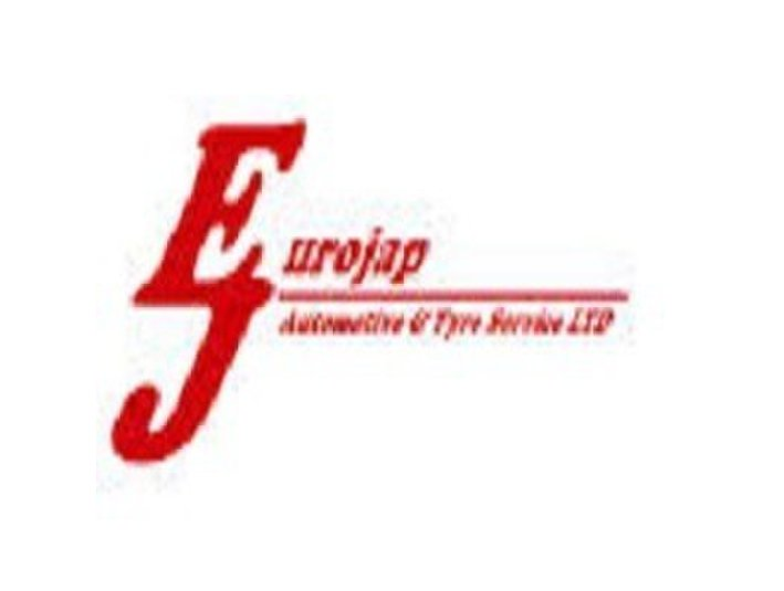 Euro Jap Automotive & Tyre Service - Car Repairs & Motor Service