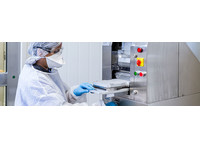 Pharmaceutical Compounding NZ (1) - Pharmacies & Medical supplies
