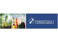 Pharmaceutical Compounding NZ (4) - Pharmacies & Medical supplies