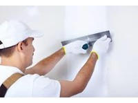 FQS Interior (2) - Painters & Decorators