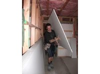 FQS Interior (3) - Painters & Decorators