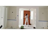FQS Interior (6) - Painters & Decorators