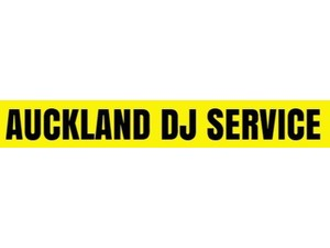 Auckland DJ Service - Conference & Event Organisers