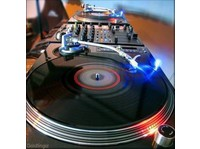 Auckland DJ Service (1) - Conference & Event Organisers