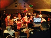 Auckland DJ Service (2) - Conference & Event Organisers