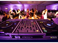 Auckland DJ Service (3) - Conference & Event Organisers