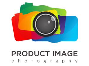 Product Image Photography - Photographers
