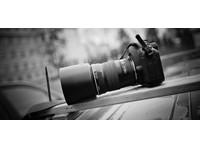 Product Image Photography (1) - Photographers