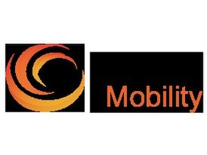 Lifestyle Mobility - Car Dealers (New & Used)