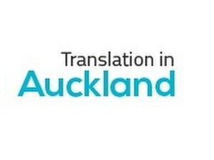 Translation in Auckland - Translations