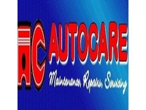 Autocare - Car Repairs & Motor Service