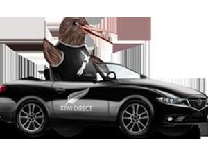 Kiwi Direct Car Rentals - Car Rentals