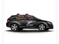 Kiwi Direct Car Rentals (1) - Car Rentals