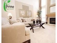 Prime carpet cleaning (1) - Cleaners & Cleaning services