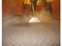 Prime carpet cleaning (2) - Cleaners & Cleaning services