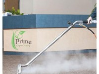 Prime carpet cleaning (3) - Cleaners & Cleaning services