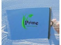Prime carpet cleaning (4) - Cleaners & Cleaning services