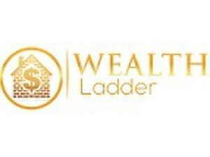 Wealthladder - Property Management