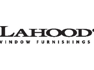 Lahood Window Furnishings - Furniture rentals