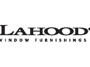 Lahood Window Furnishings - Furniture rentals