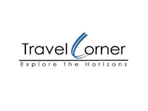 Travel Corner Limited - Travel Agencies