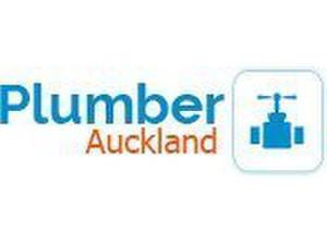 Plumber Auckland - Plumbers & Heating