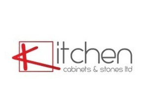 Kitchen Cabinets and Stones Ltd - Home & Garden Services
