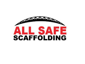 All Safe Scaffolding - Construction Services