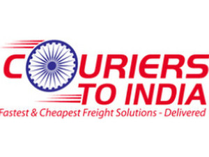 Cheap Parcel Delivery - Couriers To India - Postal services