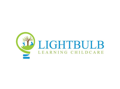 Lightbulb Learning Childcare - Tutors