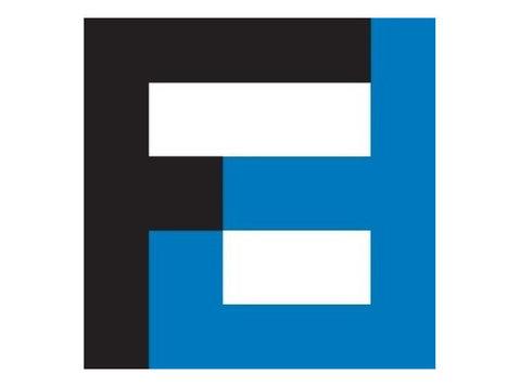 Fabric Digital - Marketing & PR
