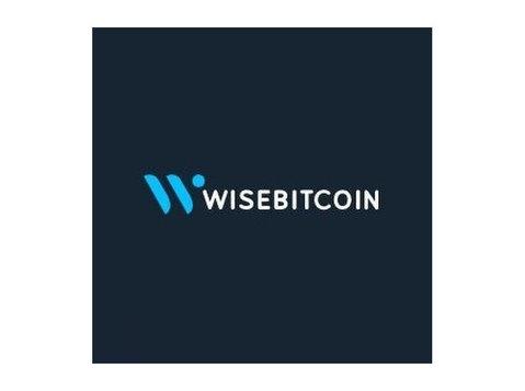 Wisebitcoin - Online Trading