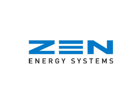 ZEN Energy Systems Nz - Solar, Wind & Renewable Energy