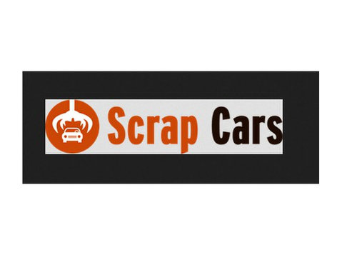 Scrap Cars - Car Dealers (New & Used)