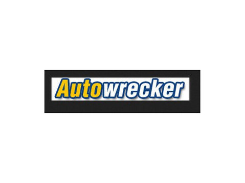 Autowreckers Auckland - Car Dealers (New & Used)