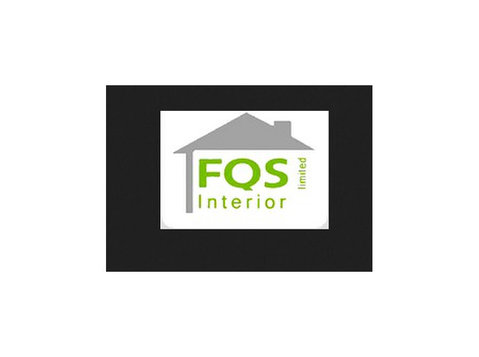 Fqs Interior - Painters & Decorators