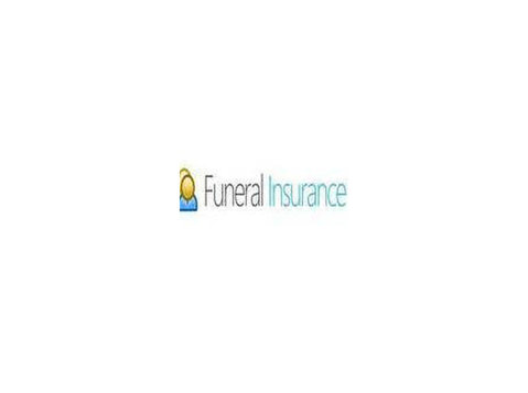 Funeral Insurance Nz - Insurance companies